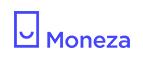 Монеза - взять займ