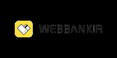 Веббанкир - взять займ