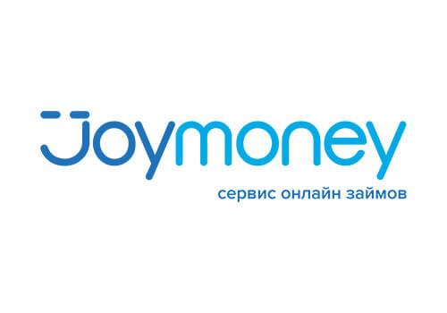 Джоймани - взять займ
