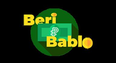 Бери Бабло - взять займ