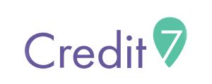 Кредит 7 - взять займ