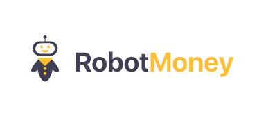 Робот мани - взять займ