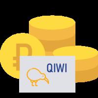 микрозаймы на qiwi кошелек